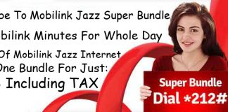 How-To-Subscribe-Unsubscribe-Mobilink-Jazz-Super-Bundle[1]