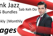 Latest-List-Of-Mobilink-Jazz-Message-Package[1]