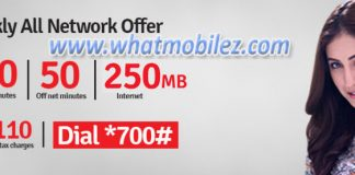 Mobilink-Jazz-Weekly-offer[1]