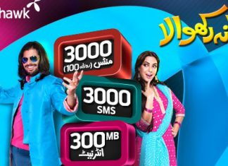 Telenor-Talkshawk-Mahana-Monthly-Rakhwala-Offer[1]