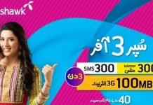 Telenor-Talkshawk-Super-3-Offer[1]