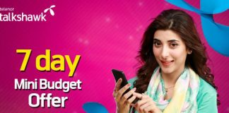 Telenor-Weekly-Mini-Budget-Offer[1]