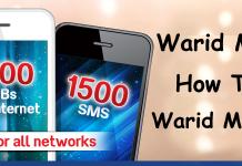 Warid-Monthly-Offer-Mahana-Package-[1]
