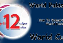 Warid-Pakistan-Offer-For-Warid-Customers[1]