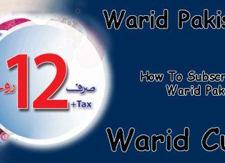 Warid-Pakistan-Offer-For-Warid-Customers[1]