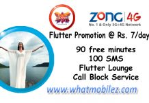 Zong-Flutter-package-for-women[1]