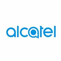 All Mobiles by Alcatel Price & Specs