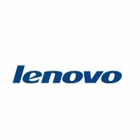 All Mobiles by Lenovo Price & Specs