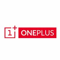 All Mobiles by Oneplus Price & Specs