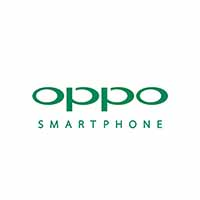 All Mobiles by Oppo Price & Specs