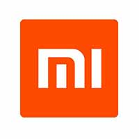 All Mobiles by Xiaomi Price & Specs