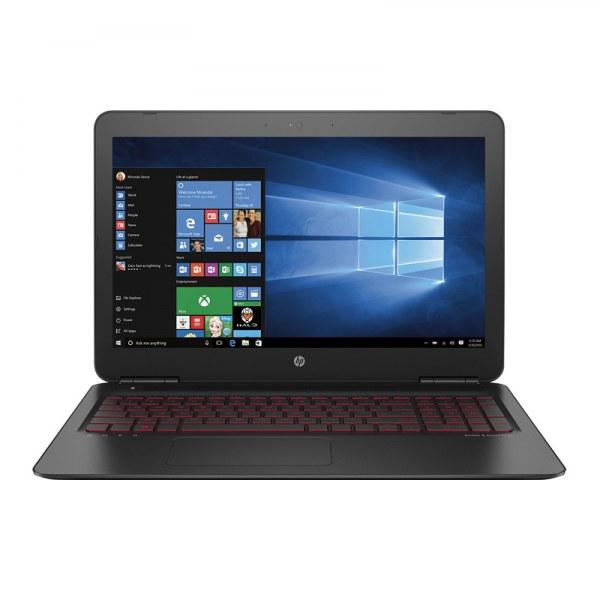 HP 17.3″ Laptop – Intel Core i7 – 12GB