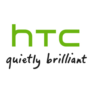 All Mobiles by HTC Price & Specs