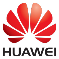 All Mobiles by Huawei Price & Specs
