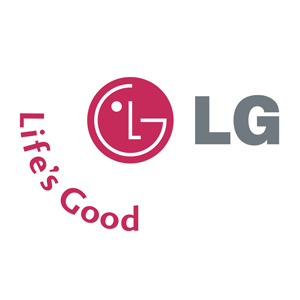 All Mobiles by LG Price & Specs