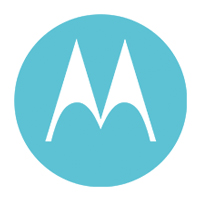 All Mobiles by Motorola Price & Specs