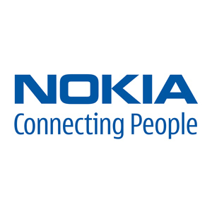 All Mobiles by Nokia Price & Specs