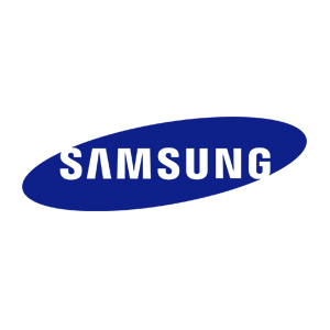 All Mobiles by Samsung Price & Specs