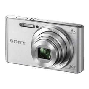 Sony DSC-W830 20.1 MP