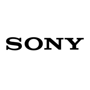 All Mobiles by Sony Price & Specs