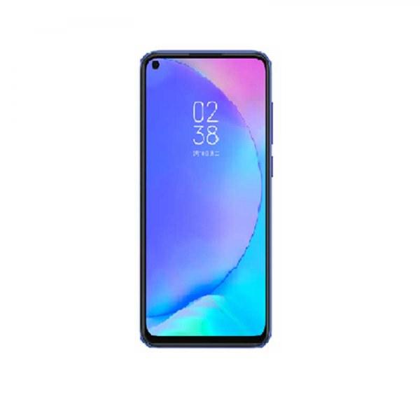 Xiaomi Redmi 10X