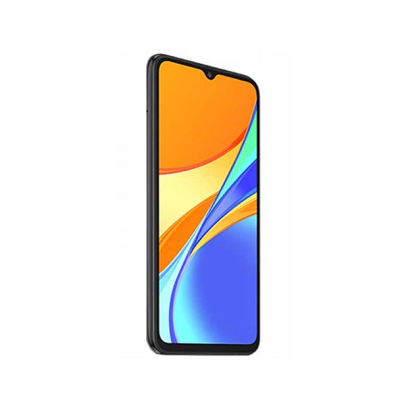 Xiaomi Redmi 9C 3 GB