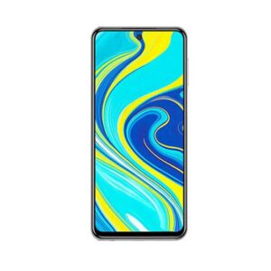 Xiaomi Redmi Note 9S 4GB