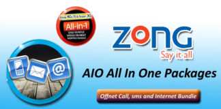 Zong-Latest-AIO-All-In-One-Packages[1]