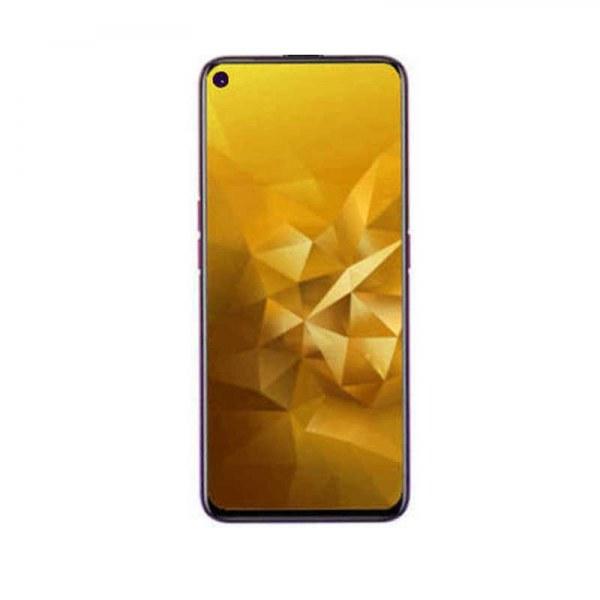 Realme X7 Lite