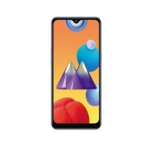 Samsung Glaxy M02