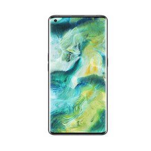 Oppo Find X3 5G