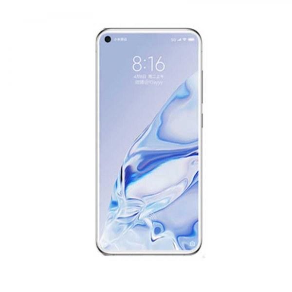 Xiaomi Mi 7 2020