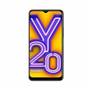 Vivo Y20 2021