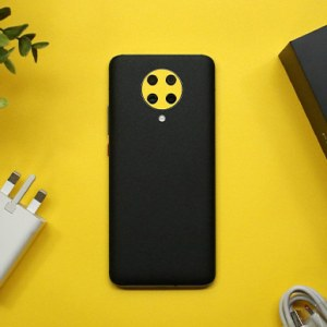 Xiaomi Poco F2