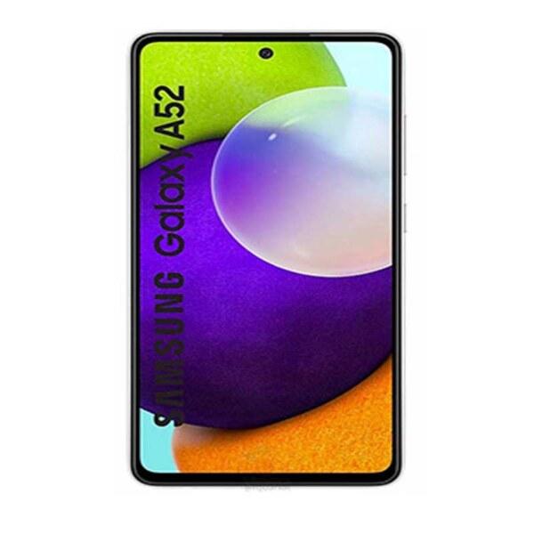 Samsung Galaxy A52