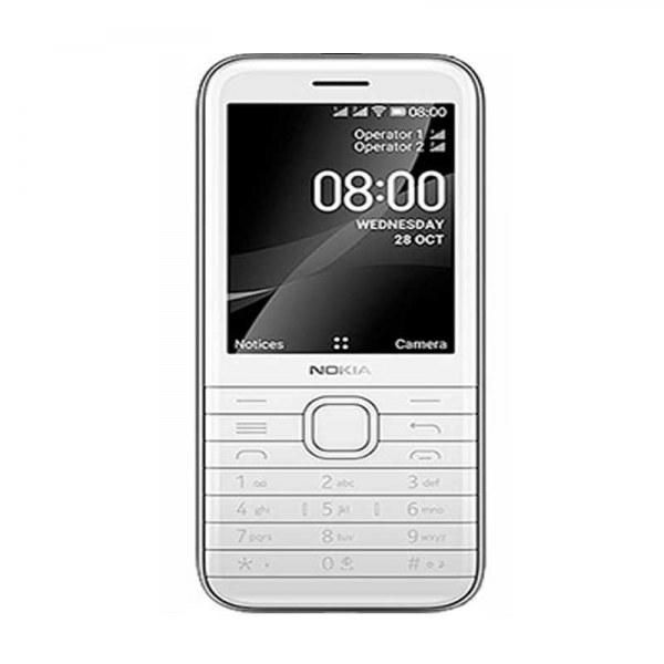 Nokia 8000 4G