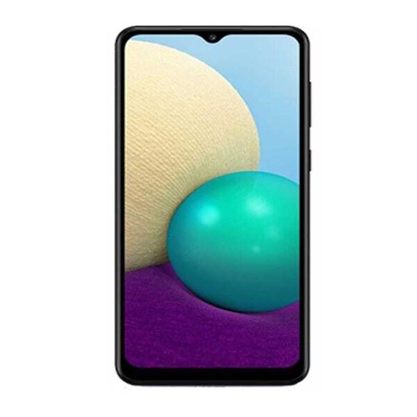 Samsung Galaxy A02 64 GB