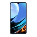 Xiaomi Redmi 9T 64 GB