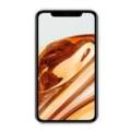 Apple iPhone SE Plus