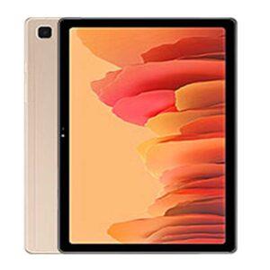 Samsung Galaxy Tab A7 Review 2020