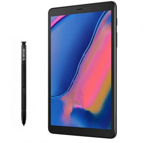 Samsung Galaxy Tab A Plus