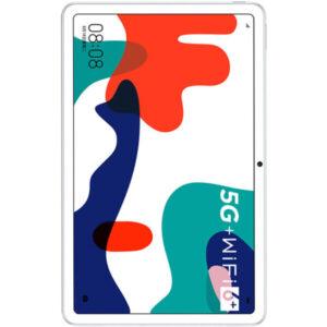 Huawei MatePad 5G