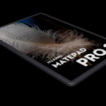 HUAWEI MatePad Pro2