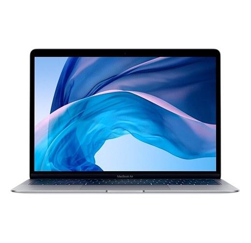 Apple MacBook Air MVH42
