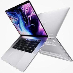 Apple MacBook Pro 16″