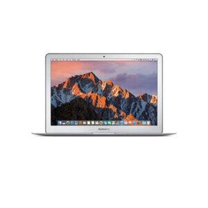 Apple MacBook Air MQD32HN/A
