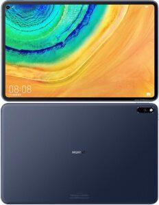 Huawei MatePad Pro 10.8 5G 2021