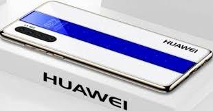 Huawei Nova 9 Lite