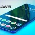 Huawei Nova 9SE