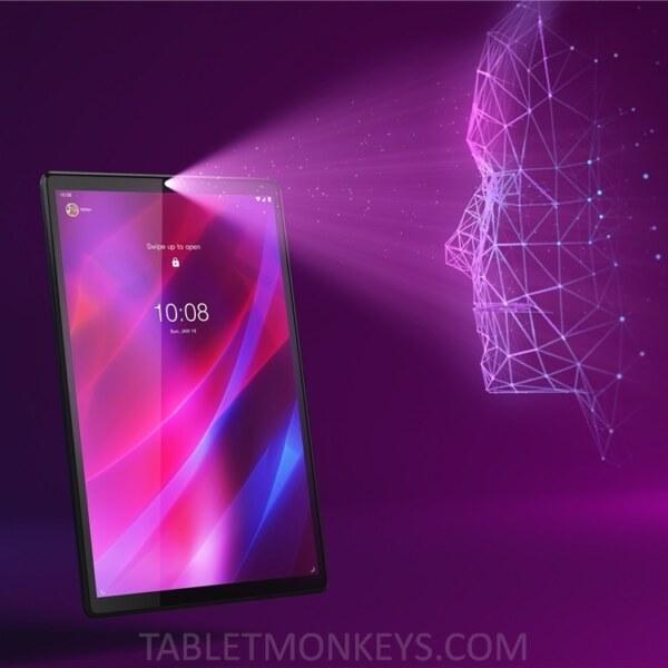 """Lenovo Tab K10 10.3"""""""